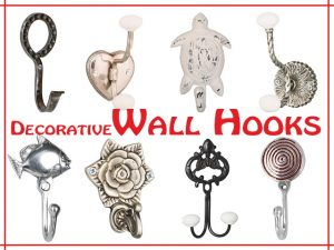 Supplier of Wall Hooks in South Africa