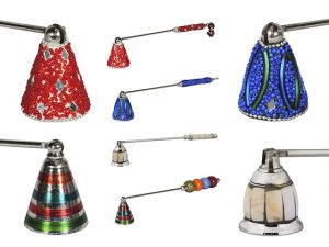 Wholesale Supplier of Candle Snuffers