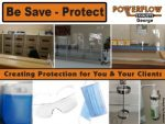 Virus Protection for Businesses in George
