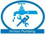 24 Hour Plumbing Services in Mossel Bay