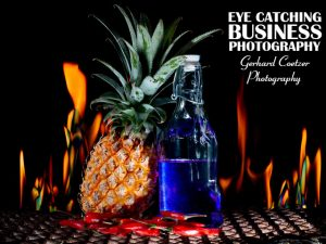 Eye Catching Garden Route Business Photography