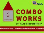 Combo Works Appliance Repairs Hartenbos