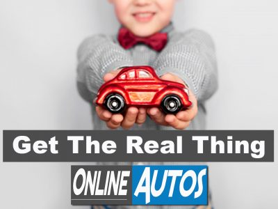 Marketplace for Used Cars and Bakkies for Sale