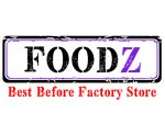 Grocery Factory Store in Mossel Bay