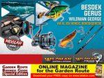 Wildman George – Jou Hengel Benodighede Een Stop Winkel