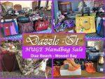 Huge Handbag Sale in Mossel Bay
