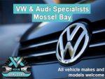 VW & Audi Specialists Mossel Bay
