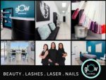 Beauty and Skincare Salon in George