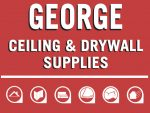 George Ceiling and Drywall Supplies