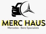 Mechanical Motor Vehicle Repairs Mercedes Benz in George Garden Route