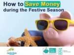 How to Save Money during the Festive Season