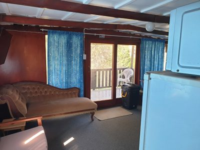 Malagas Self Catering Accommodation