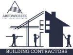 Building Contractors in George