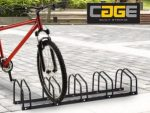Bicycle Parking Stands Made in George