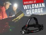 Ledlenser Headlamps in George