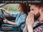 Vehicle Air Conditioner Maintenance and Cleaning in George