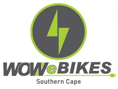Electric Bicycle Supplier in the Southern Cape Mossel Bay