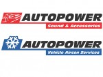 Vehicle Air Conditioning Service in George
