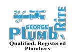 Qualified and Registered Plumbers in George