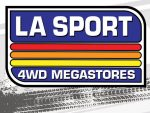 4WD Equipment at Competitive Prices in the Garden Route