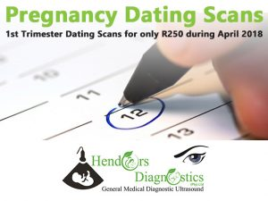 Pregnancy Dating Scans in George