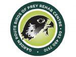 Garden Route Birds of Prey Rehab Centre