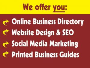 Boost your Business Growth with the right Online Advertising