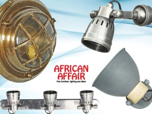 Supplier of Exquisite Wall Lamps