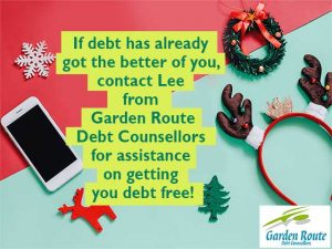 How to avoid Holiday Debt