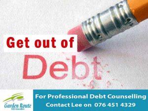 Garden Route Debt Counsellors