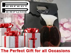 Top Quality Oil Based Perfume in George