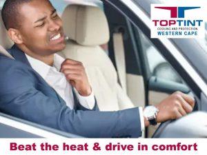 Automotive Air Conditioner Repairs in George