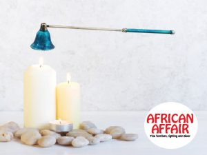 Wholesale Supplier of Candle Snuffers in South Africa