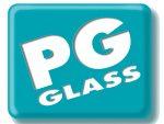 Glass Fitment Centre in Plettenberg Bay