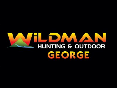 Wildman Hunting and Outdoor Shop in George