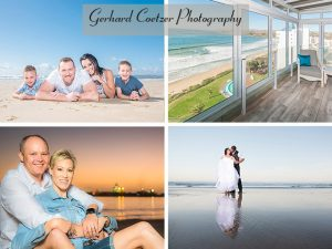 Professional Garden Route Photographer