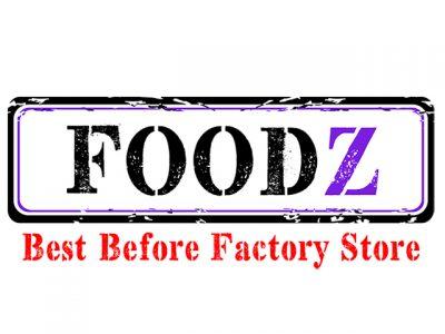 Grocery Factory Store in Mossel Bay