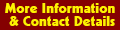 PPE Supplies Delivered Throughout South Africa