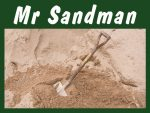 Sand and Stone Supplier in Still Bay