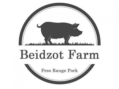 Garden Route Free Range Pork Farm