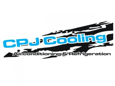 CPJ Cooling, Air-Conditioning and Refrigeration in George